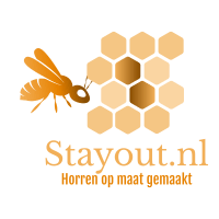 Stayout.nl